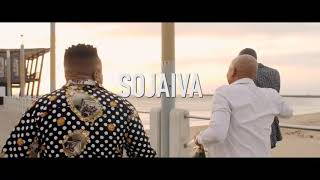 Dj Khamza ft Dj Sox, Emza & Qhawe Lentombi - Sojaiva official video