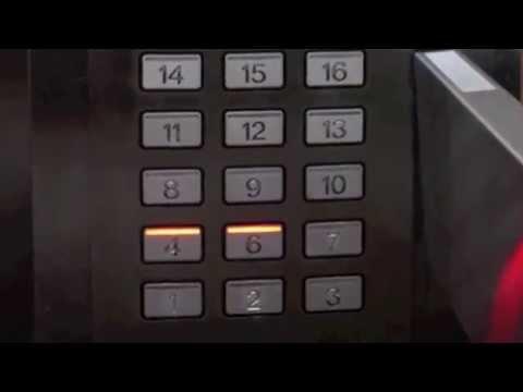 Die GEHEIME 5. Etage Nordkorea  Pyongyang Überwachung