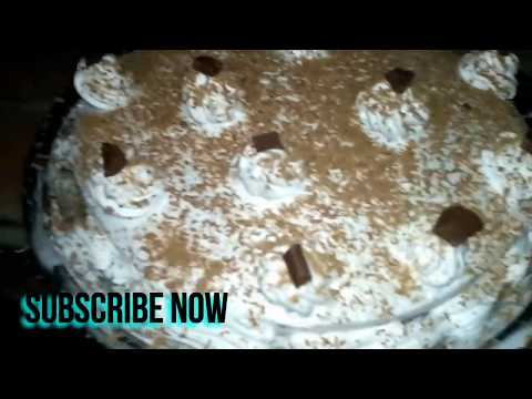 Chocolate Molds Recipe By Sanjeev Kapoor