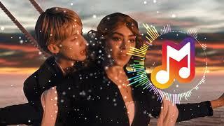 Charli XCX & Troye Sivan - 1999(8D Audio)