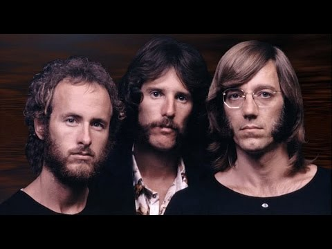 """The Doors  """"Ships w/ Sails"""""""