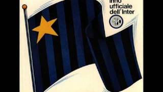 I Camaleonti - Cuore Nerazzurro (1984)