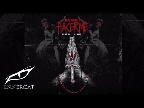 Darell - Joderme Pa Hacerme Ft. Ñengo Flow [Official Audio]