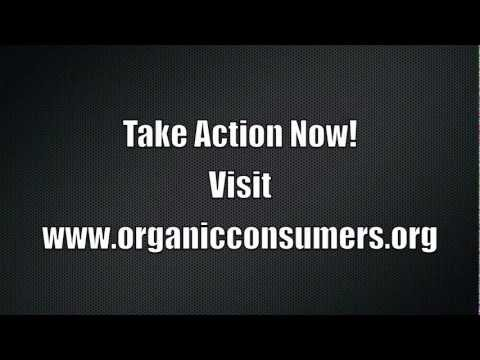 Subsidizing Biotech and Big Ag, Informational Video
