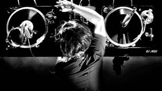 James Zabiela - Paradigm Shift III, House, Progressive House, Music