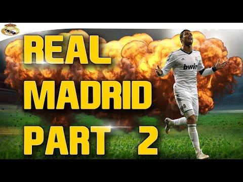 Fifa 14 Next Gen | Karrieremodus mit Real Madrid #2 | Transfers und Management ist die halbe Miete
