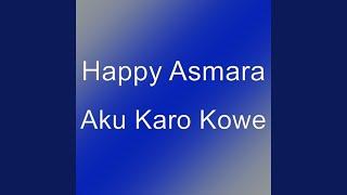 Download Aku Karo Kowe