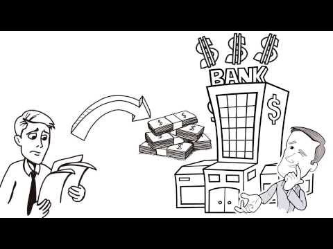 prime-mortgage-works---bank-vs.-broker-video- -victoria,-bc-mortgage-broker