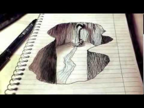 Comprensiva Dibujo
