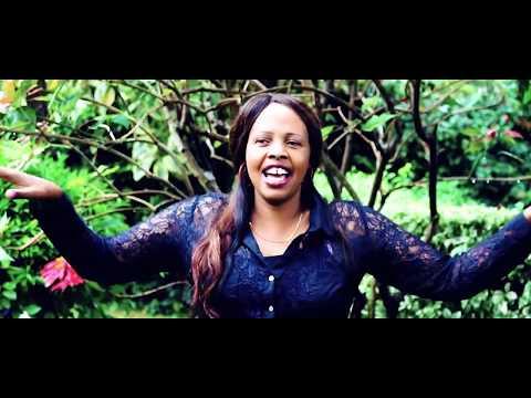 Julia Njuguna- Jabez Films  -2019 Kikuyu New Latest  Gospel . sms skiza 7613322 send to 811