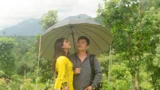new nepali movie 'GHAMPANI'-information