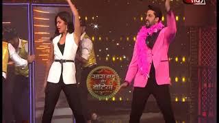 Lip Sing Battle: Abhishek Bachchan & Boman Irani Rocked The Floor!
