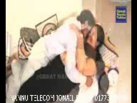 indian hot mallu servant romance with house owner   youtube