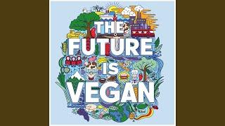 Planet Vegan