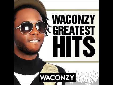 Na God By Waconzy African Music Videos Youtube Afro Pop Music Video Afrobeats Music Videos Youtube
