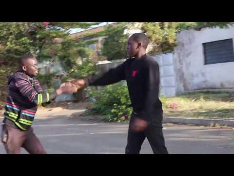 Kikuyu vs Luo lifestyles