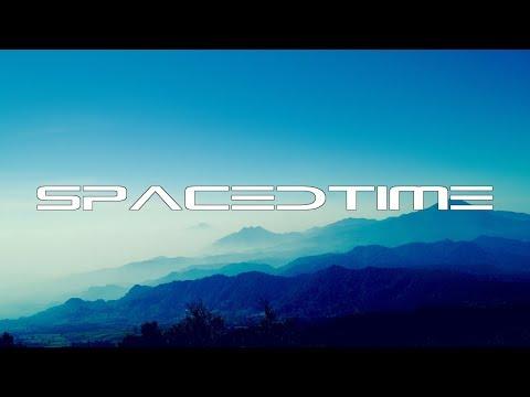 "(FREE) Future x Post Malone Type Beat 2019 – ""Isolation"" | Free Beat | Ambient Trap Instrumental"