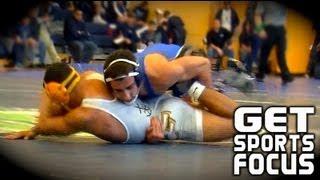 Video 2013 West Catholic Athletic League Wrestling Finals (part 1) download MP3, 3GP, MP4, WEBM, AVI, FLV Mei 2018
