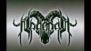 Negator Honour Demise