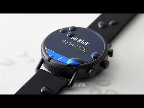 Best Budget Smartwatch To Buy In 2020