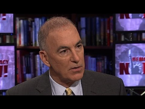 Why We Lost: Retired U.S. General Calls for Public Inquiry into Failures of Iraq, Afghan Wars