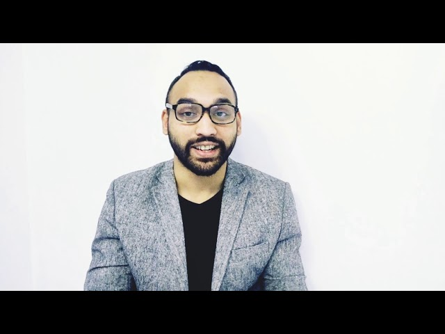 Growing your agency organically | SMMA with Abul Hussain