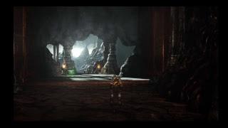 God of War 3 Livestream PS4