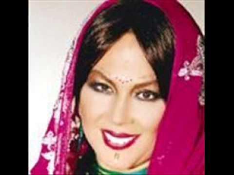 Safiye Soyman - Sallasana