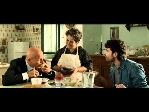 Bienvenidos Al Sur Trailer En Español Youtube