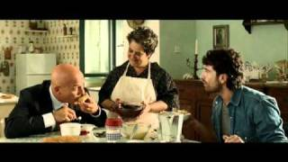 Bienvenidos al Sur - Trailer en español
