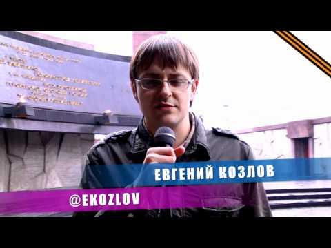#blogtur в Санкт-Петербурге