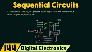Introduction to Sequential Circuits | Important