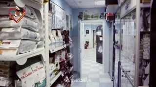 Ветеринарная клиника Лаки СПб(, 2014-12-21T15:08:57.000Z)