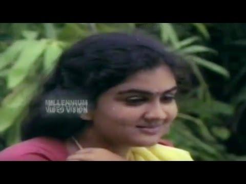 Malayalam Film Song | Nishaagandhi Poothu Chirichu | Nandi Veendum Varika | KS Chithra