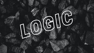 Logic || #Electronic Muṡic 3 || Sm Psychedelic