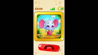 Good Baby Phone for toddlers - Numbers, Animals & Music Alternatives