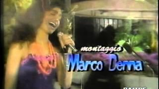 Mia Martini - Vola