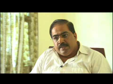 Sri Lanka-  Alex Crawford Reports On The Bombardment   (Sky News)