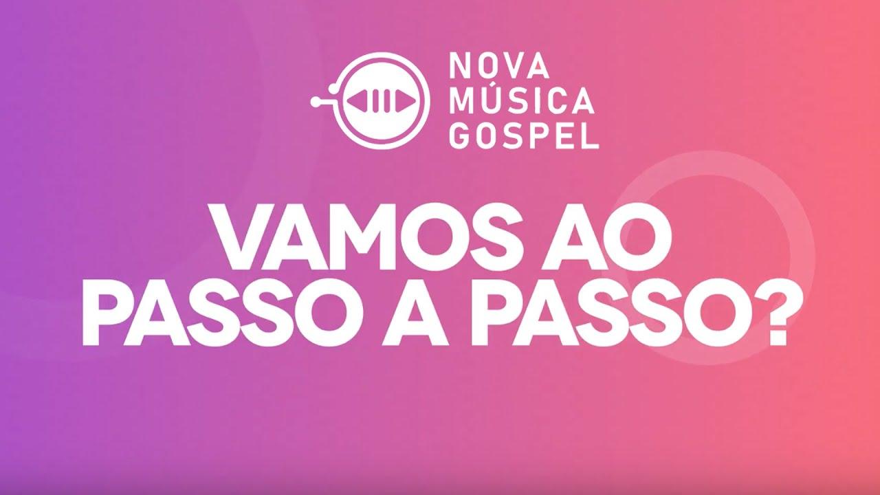 TUTORIAL - PASSO A PASSO PARA INTEGRAR E DISTRIBUIR NA NOVA MÚSICA GOSPEL