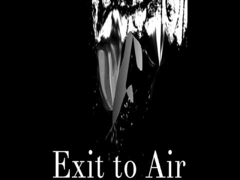 Exit to Air Reality  from BConstruct