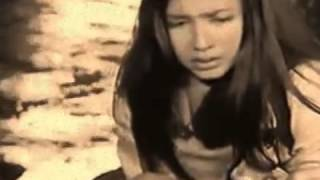 Download Video soundtrack ganteng ganteng serigala MP3 3GP MP4