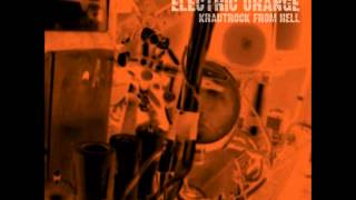 Electric Orange-Sundos