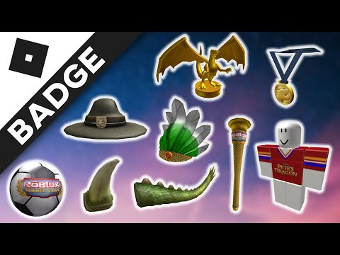 Roblox Mano County Leaked - Wholefed org