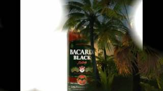 Groove Connection - Sippin on Bacardi Rum (JD Mario Rmx)