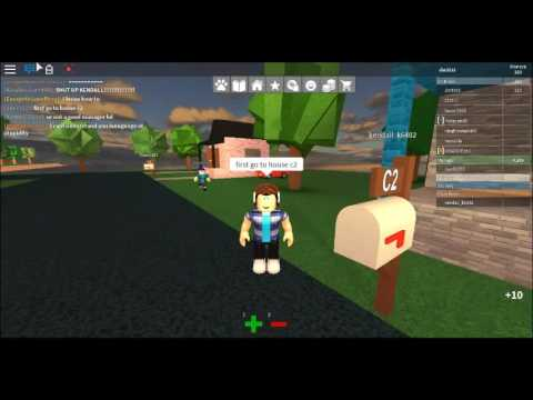 Www Get Robux Me Roblox Work At A Pizza Place Secrets Krusty Krab
