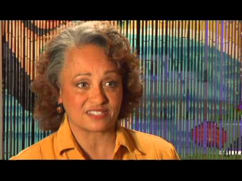 Daphne Maxwell Reid  Actress