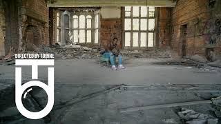 147Calboy Envy Me Instrumental Reprod.By KaydoeProductionz.mp3