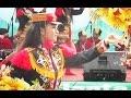 Tari ANGGUK Pripih SRI PANGLARAS Dance Angguk Putri Kesurupan Kulon Progo DOLALAK HD