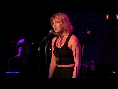 "Ilana Gabrielle sings ""Live Here"" from Small Town Story (Brandon James Gwinn/Sammy Buck) thumbnail"