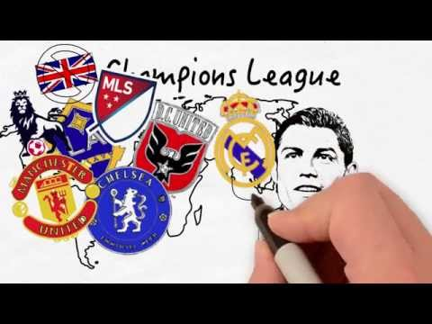 CONCACAF Champions League Explained